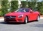 2013-mercedes-benz-sl550-front-2