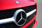 2013-mercedes-benz-sl550-front-grill