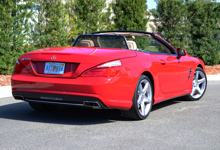 2013-mercedes-benz-sl550-rear-3