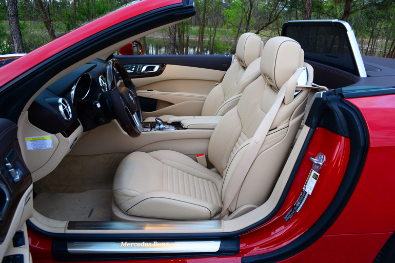 2013-mercedes-benz-sl550-seats