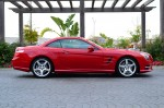 2013-mercedes-benz-sl550-side-top-up