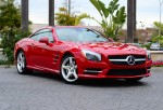 2013-mercedes-benz-sl550-top-up