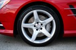 2013-mercedes-benz-sl550-wheel-tire