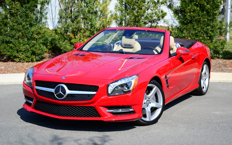 2013-mercedes-benz-sl550