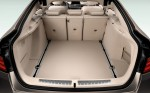 2014-BMW-3-Series-Gran-Turismo-cabin-2