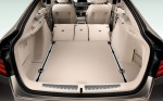 2014-BMW-3-Series-Gran-Turismo-cabin-3