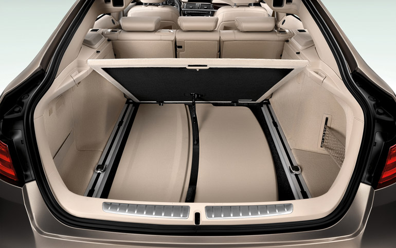 2014 bmw 3 series gran turismo premiers ahead of geneva launch. Black Bedroom Furniture Sets. Home Design Ideas