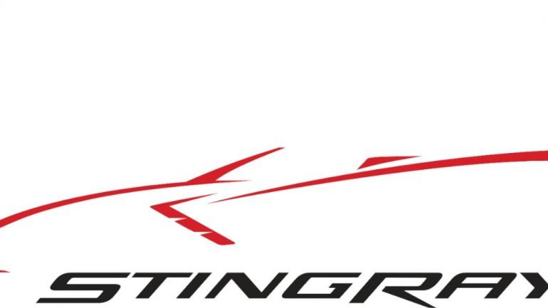2014 Corvette Stingray Convertible Breaks Cover In Geneva