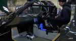 Koenigsegg Electronics