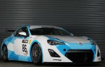 toyota-gt86-racer-gprm-1