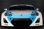 toyota-gt86-racer-gprm-3