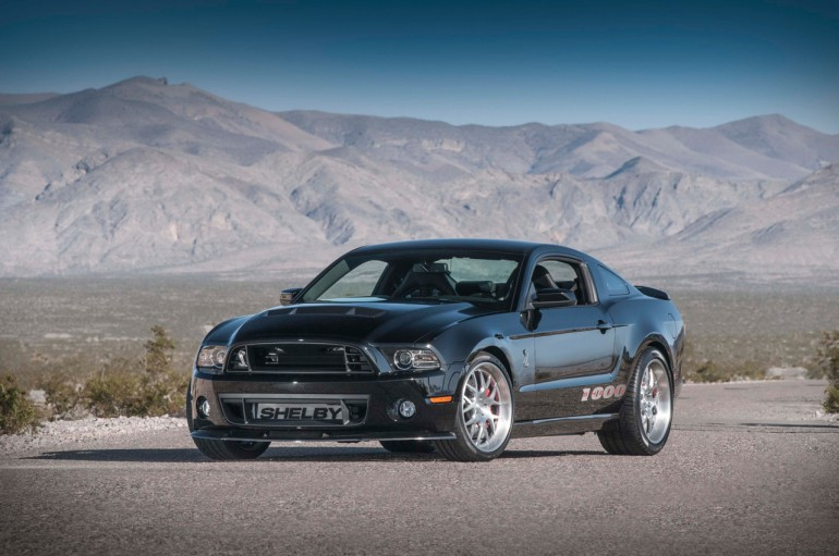 00-shelby-1000-mustang