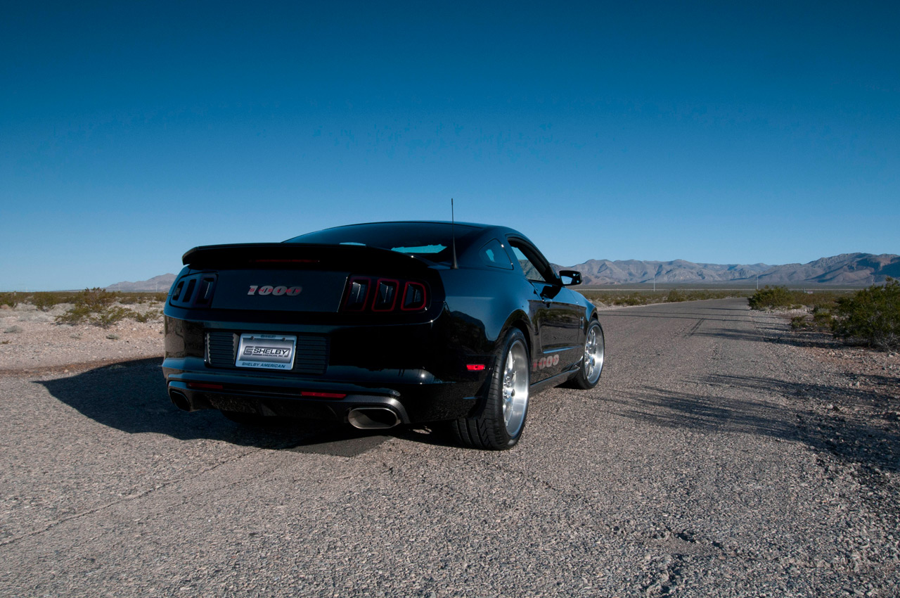 mustang shelby gt500 super snake engine to download mustang shelby