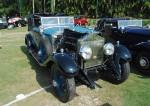 2013 Boca Raton Concours d' Elegance 1929 Rolls-Royce Phantom 1 Cabriolet DeVille Done Small