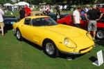 2013 Boca Raton Concours d' Elegance 1967 Ferrari 275 GTB4 Done Small