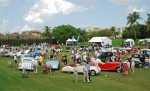 2013 Boca Raton Concours d' Elegance Atmosphere Done Small