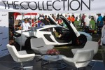 2013 Boca Raton Concours d' Elegance McLaren MP4-12C Done Small