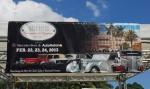 2013 Boca Raton Concours d' Elegance Sign Done Small