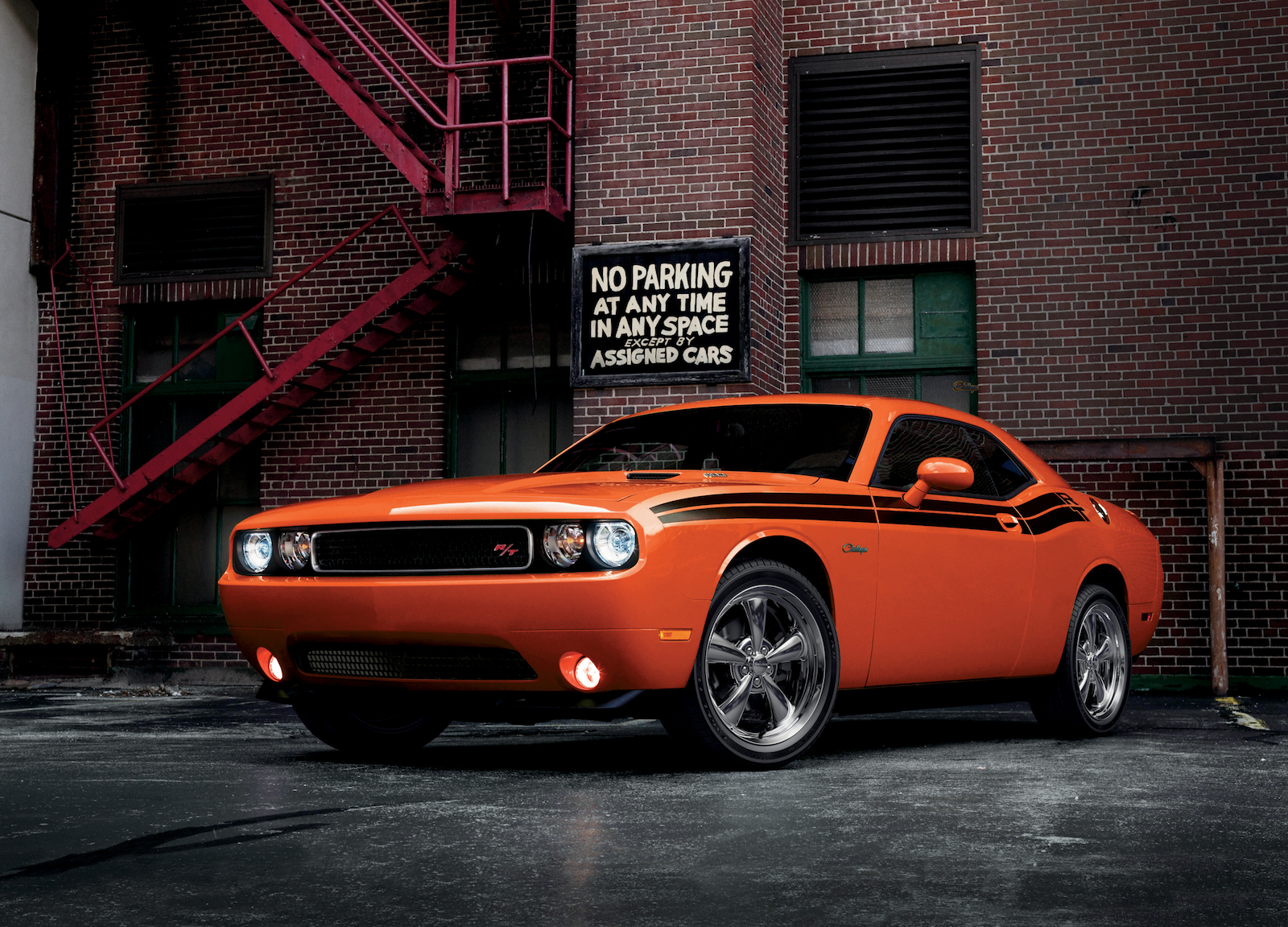2013 dodge challenger v 8 powered r t model shown image chrysler. Cars Review. Best American Auto & Cars Review