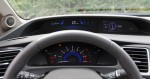 2013 Honda Civic EXL Instrument Cluster Done Small