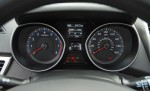 2013 Hyundai Elantra GT Cluster Done Small