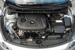 2013 Hyundai Elantra GT Engine Done Small