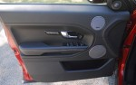 2013 Range Rover Evoque Door Trim Done Small