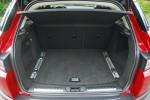 2013 Range Rover Evoque Rear Cargo Done Small
