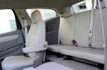 2013-chevrolet-traverse-3rd-row-seats