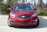 2013-chevrolet-traverse-front