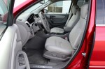 2013-chevrolet-traverse-front-seats