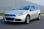 2013-dodge-dart-limited-1