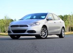 2013-dodge-dart-limited