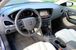 2013-dodge-dart-limited-dashboard