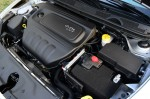 2013-dodge-dart-limited-engine
