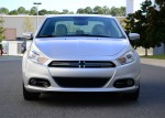 2013-dodge-dart-limited-front