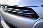 2013-dodge-dart-limited-front-grill