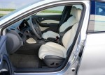 2013-dodge-dart-limited-front-seats