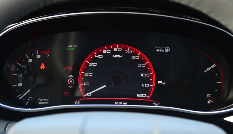 2013-dodge-dart-limited-gauge-cluster
