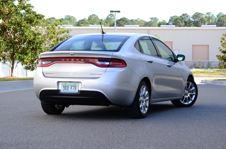 2013-dodge-dart-limited-rear-angle