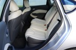 2013-dodge-dart-limited-rear-seats