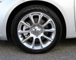 2013-dodge-dart-limited-wheel-tire
