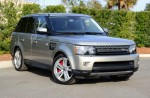 2013-land-rover-range-rover-sport-supercharged