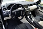 2013-land-rover-range-rover-sport-supercharged-dashboard