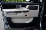 2013-land-rover-range-rover-sport-supercharged-door-trim
