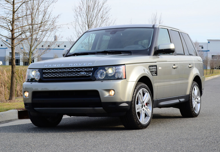 2013-land-rover-range-rover-sport-supercharged-drive-front