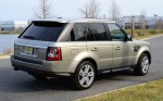 2013-land-rover-range-rover-sport-supercharged-drive-rear