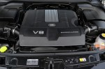2013-land-rover-range-rover-sport-supercharged-engine