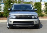 2013-land-rover-range-rover-sport-supercharged-front