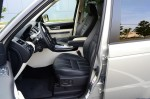2013-land-rover-range-rover-sport-supercharged-front-seats